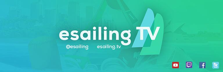 Esailing image 768-250